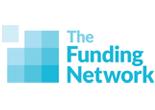 founding network
