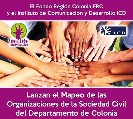 FRC_Mapeo_ web