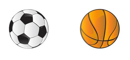 futbolbasket