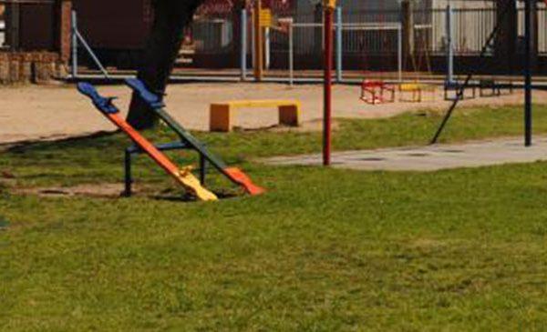 plaza-de-deportes