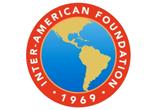 logoamericanfundacion