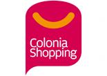 logocoloniashopping